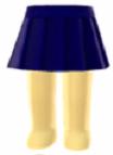 File:Sailor-skirt bottom (set).png