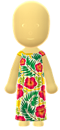 File:Tropical dress.png