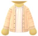 File:Cardigan + blouse.png