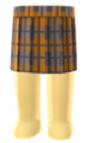 File:Schoolgirl skirt (set).png