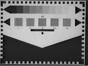 File:BBC Test Card H.jpg