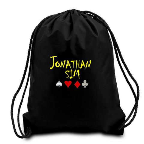 File:Drawstring Bag.png