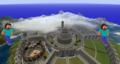 Thumbnail for version as of 01:36, January 3, 2012