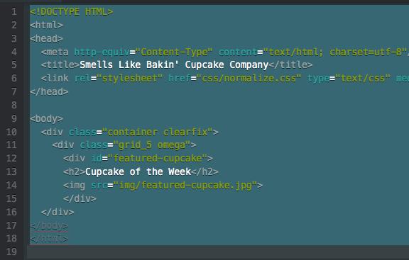 File:Screen shot 2013-05-13 at 1.33.43 PM.png