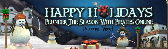 File:HappyholidaysfromPotcoplayerswiki.png