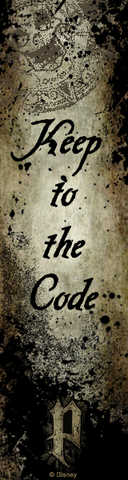 File:160x600 keeptothecode.png