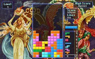 File:Tetris Classic Level 6.png