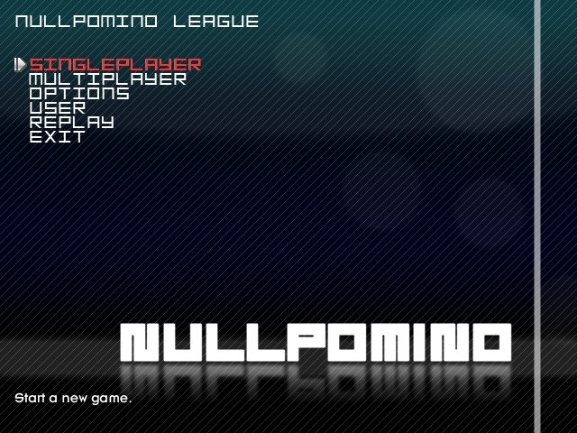 File:NullpoLeague1.jpg