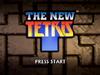 TNT64 title