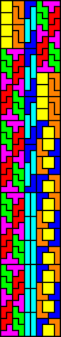 File:Polyomino.net Playing forever.png