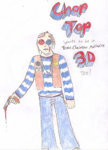 File:ChopTop3D.jpg