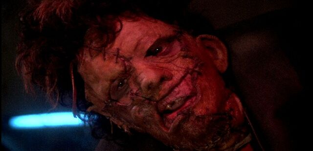 File:Leatherface's...face.jpg