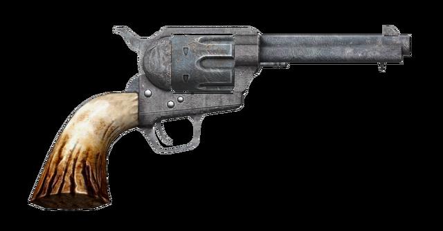File:357 magnum revolver.png