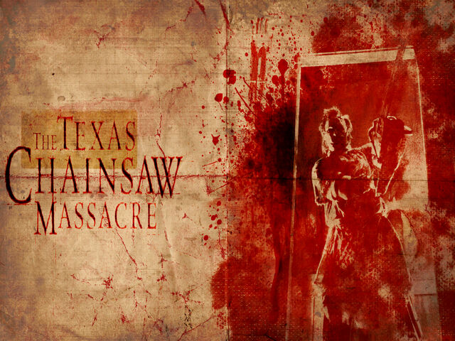File:The texas chainsaw massacre by sgtp3pper-d5dede6.jpg