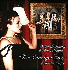 File:220px-Deborah-Harry-Robert-Jacks-Der-Einziger-Weg-The-Only-Way-Cover.jpg