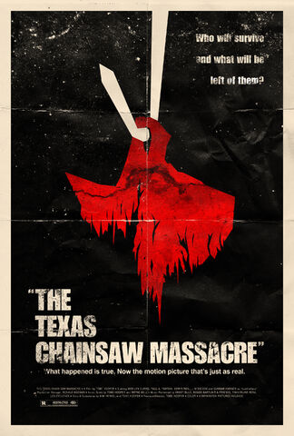 File:Texas chainsaw massacre poster by adam.jpg
