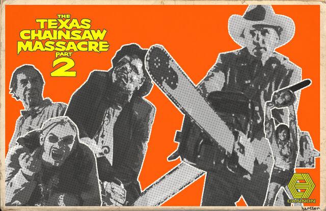 File:The texas chainsaw massacre part 2 wallpaper.jpg