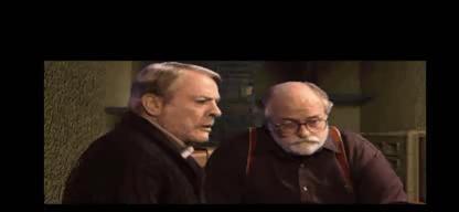 File:Gordon discusses things with Eljah.jpg