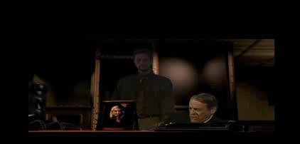 File:Gordon at a loss.jpg