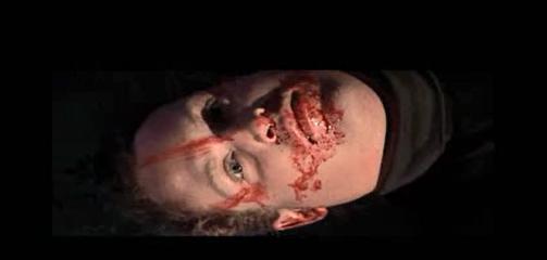 File:Dag Horton dead face.jpg