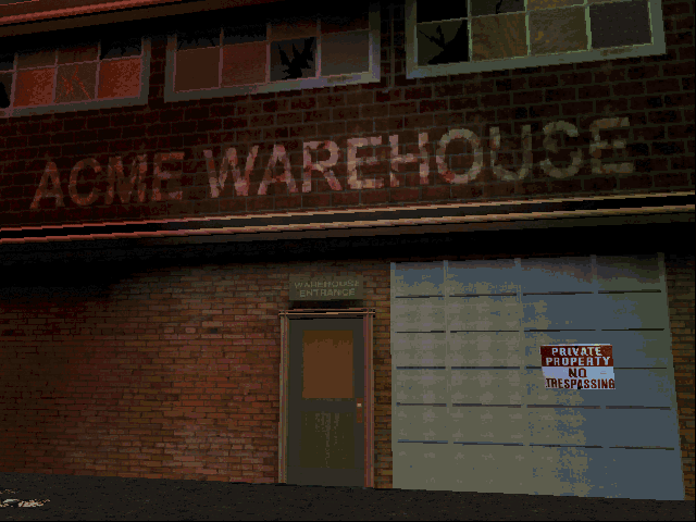 File:Acmewarehouse.png
