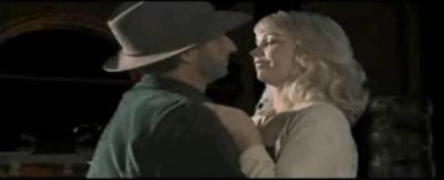 File:Chelsee seduces Tex.jpg