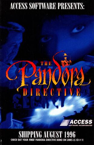 File:Pandora Preorder.jpg