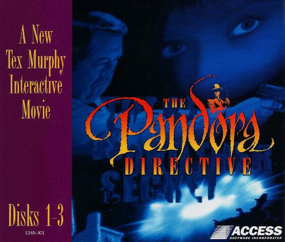 File:Pandora.Directive.Cover.jpg