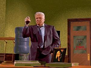 File:Colonel.Dobbs.jpg