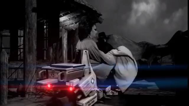 File:Saffyre on motorbike.jpg