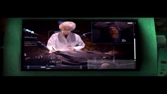 File:Video of Mantus.jpg