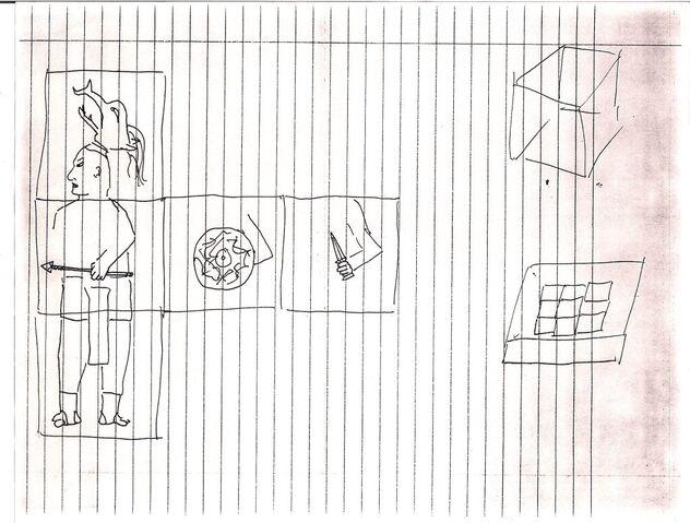 File:Pandora Three mayan kings puzzle.jpg