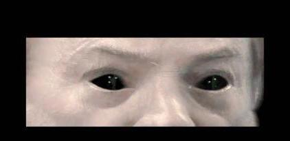 File:Gordon Alien Eyes.jpg
