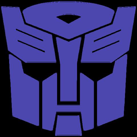 File:SG-Autobot-Symbol.png