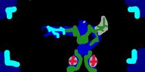 Honeflash-Autobot