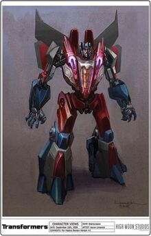 Wfc-starscream-0