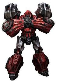 File:Ironhide.jpeg