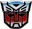 Autobot-Insignia