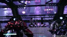 Megatron-Versus-Metroplex