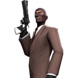 File:Tf2 spy icon.png