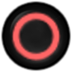 File:PS Button Circle.png