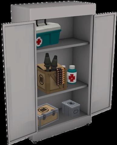 File:Resupply locker open.png