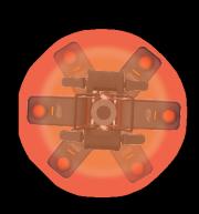 180px-Telespin