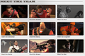 Thumbnail for version as of 14:59, July 2, 2011