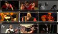 Thumbnail for version as of 22:26, September 10, 2011