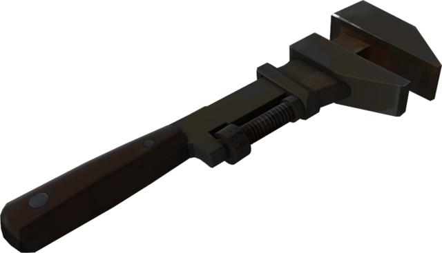File:Wrench.png