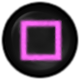 File:PS Button Square.png