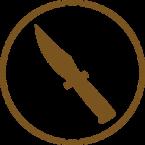 File:TF2 Spy Emblem by NinjaSaus.png