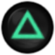 File:PS Button Triangle.png