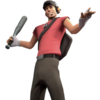 Tf2 scout icon
